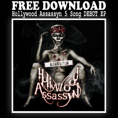 Hollywood Assassyn Free Download
